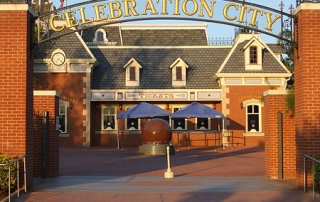 Celebration_City_Gate