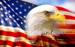Memorial-Day-Eagle-4