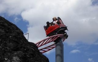 roller-coaster-891811_640