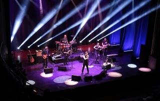 Live Music in Branson