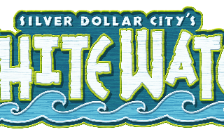 White_Water_Branson_logo