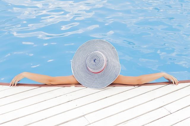 Five Relaxing Activities in Branson