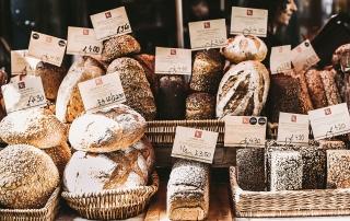 Best Bakeries in Branson