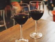 Lindwedel Winery