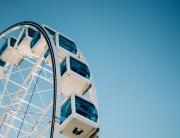 The Best Amusement Parks in Branson