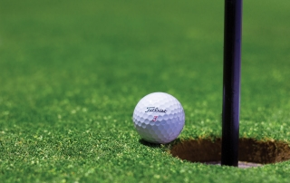 golf branson mo