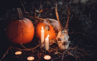 branson halloween events