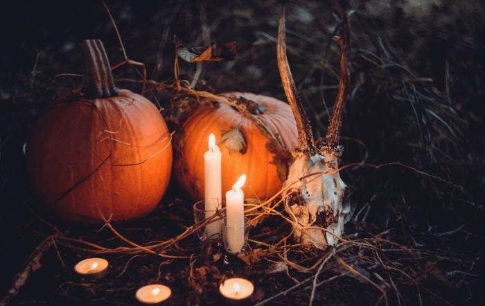 Halloween 2019 Events in Branson