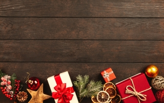 christmas-gifts-on-brown-parquet-floor-1303086