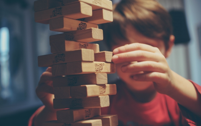 Experience Branson Entertainment with these Fun Family Games