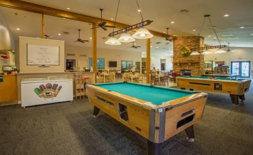 Holiday Hills Resort Branson Mo Sunset Nightly Rentals