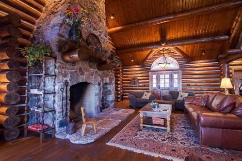 Private Home Rentals Condos For Rent In Branson Mo